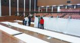 障がい者が寝起きできる場所の設置(熊本学園大学)